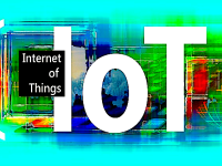 ​Jeff Kagan: What to Expect at the IoT Evolution Expo