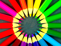How Logo Color Can Affect Perception of Your Brand