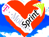 ​Jeff Kagan: Will FCC Allow T-Mobile and Sprint to Merge?
