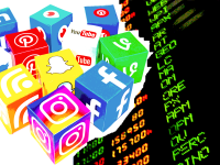 Why SOCL Should Be a Hard Pass for Social Media Investors