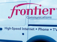 ​Jeff Kagan: The Future of Frontier Communications