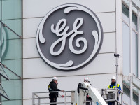 ​As Sam Sees It: What Investors Need to Learn from GE's Cautionary Tale