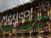 The Mexico Fund: Emerging Market Stability and Growth For Long-Term Investors
