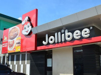 Philippine Fast-Food Giant with Great Profitability