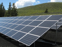 SunPower: Restructuring Creates Opportunity Here
