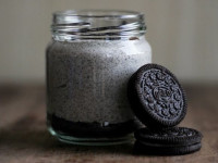 ​Mondelez is a Favorite for Snacks, Beverages in 165 Countries