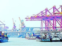 ​Yangtze River Development (YERR) Poised to Reap Locally what China Sows Internationally
