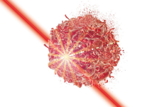 Rakuten Aspyrian Raises $150 Million Series C Round for Cancer Photoimmunotherapy