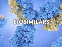 Dyadic International — Microcap Play in Multibillion-Dollar Biosimilars Market