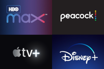 Jeff Kagan: How Streaming Services Threaten Cable TV