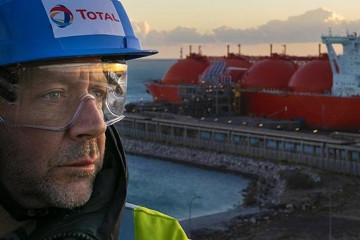 Total S.A. is Becoming a Compelling Value Play