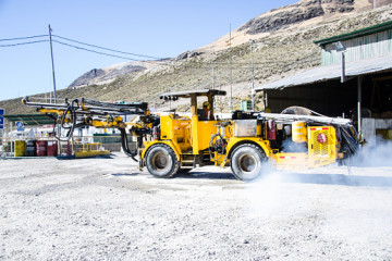 ​The Hot LATAM Jurisdictions for Mining