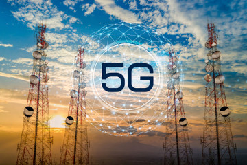 Jeff Kagan: Will 5G and Smartphone Price Increases Stick?