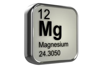 Mag One (MDD): Redefining Magnesium Production through Technology