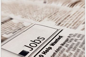 January Jobs Data End Manufacturing's Employment Recession
