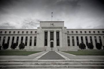 Why Bank Presidents Could Rule the Fed Next Year