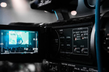 How Businesses are Embracing Changes in Videography