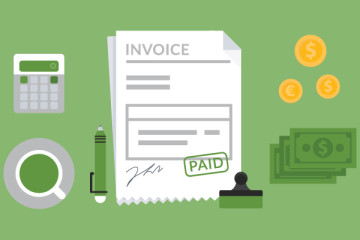 6 Common Invoicing Mistakes and How to Avoid Them