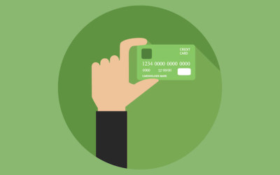 Credit Score Money Tips: 3 Tips To Fix Your Credit ASAP