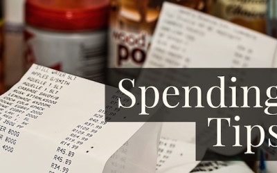 What To Spend And What To Save On For New Businesses