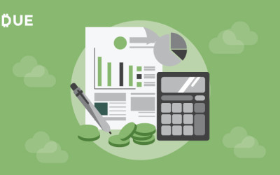 5 Most Important Accounting Reports for Your Small Business