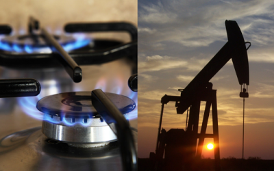Natural Gas and Crude Oil – Diverging Setups For Technical Traders