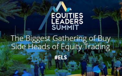 Equities.com Q&A: Equities Leaders Summit's Oliver Kirkbright