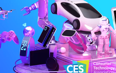 Jeff Kagan: What You Need To Know at CES 2020