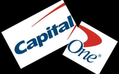 What To Know About the Capital One Data Breach