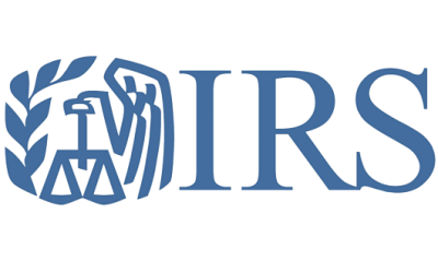 IRS: New Form 1040-SR, Alternative Filing Option Available for Seniors