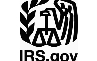 IRS Free File Opens Today; Do Taxes Online for Free