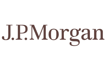 JPMorgan Gives Fintechs Until July 2020 To Sign New Data Access Agreements: Sources