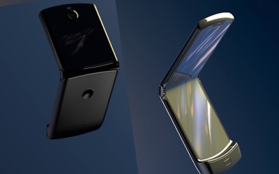 Jeff Kagan: Will New Motorola Razr Help Lenovo Grow Long-Term?