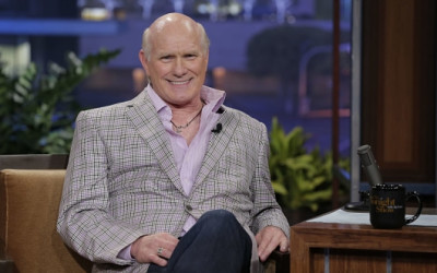 NFL Legend Terry Bradshaw Once Lost $900,000 in Real Estate — Says It Was His Best Financial Decision