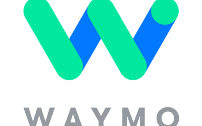 Waymo Self-Driving Vehicles Cover 20 Million Miles on Public Roads