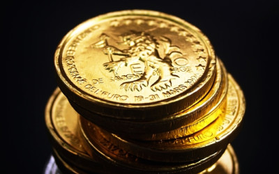 Gold Investors Wrongly Fear the 'Commitment of Traders' Report