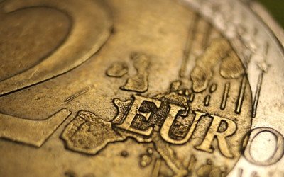 EUR/USD Forecast: Downside Pressure Persists