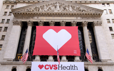 Aetna Deal Begins To Pay Off for CVS