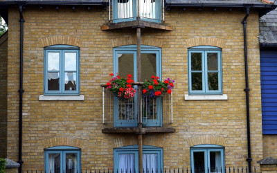 Capital Gains Tax – Changing Rules on UK Property Sales