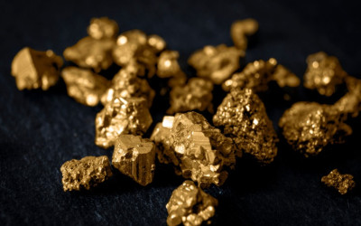 ​Intrapreneurs, the Hidden Gold in Your Business