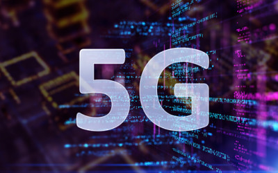 Jeff Kagan: Is 5G Wireless a Health Safety Concern or Not?