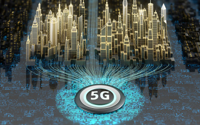 Jeff Kagan: What To Expect in 5G Wireless Growth in 2020