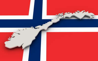 Norway Selling its Emerging Markets Bonds?