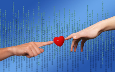 On Valentine's Day, We Examine Advances in Heart Research via Data Analytics and AI