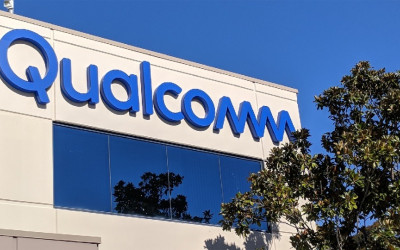 Jeff Kagan: Why Qualcomm Antitrust Monopoly Ruling Is Wrong
