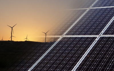 LATAM Clean Energy Market - Where are the Opportunities?