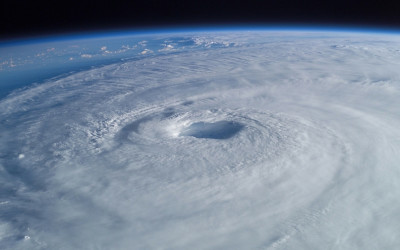Is It Fall Hurricane Season for Investors?