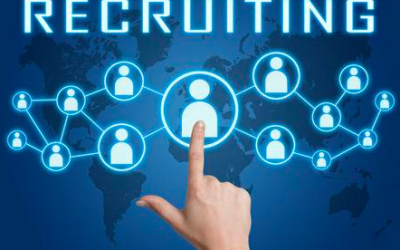Three Challenges Top Level Recruiters Face