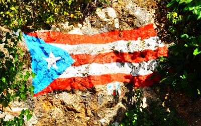 An Investment Lesson from Puerto Rico