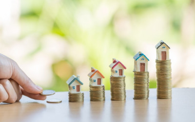 4 Tips to Improve ROI for your Real Estate Investment Portfolio